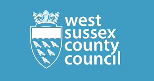 west sussex county council image.png