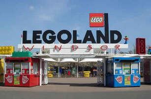 Legoland_Image.jpg