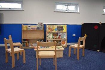 Inside_classroom.JPG