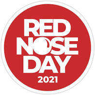 red_nose_day.jpeg