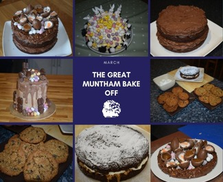 MUNTHAM_HOUSE_SCHOOL_BAKE_OFF_1_002_.jpg