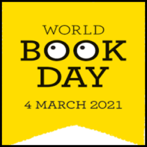 world_book_day.png
