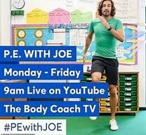 PE_With_Joe_Wicks_Image.jpg
