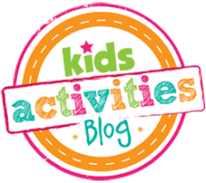 kids_activities_blog_image.png
