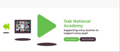 the_oak_national_academy_image.png