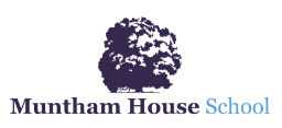 Muntham House School